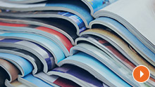Forms & Publications