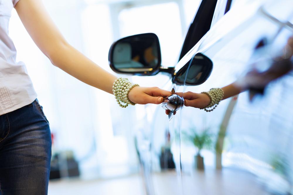 Auto Loan Blog