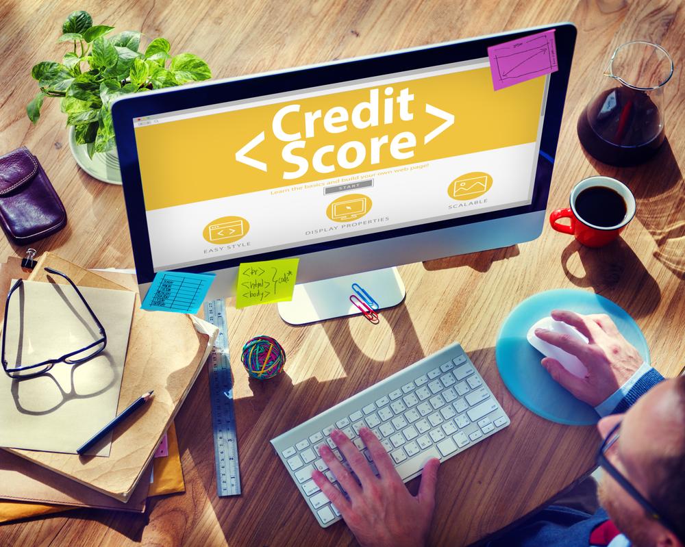 Debt Blog