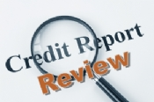 credit-report-review