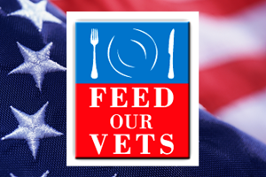 feed-our-vets-2