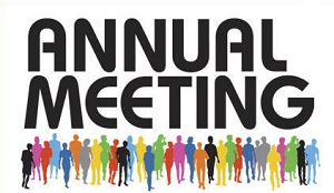 Annual Meeting Wide