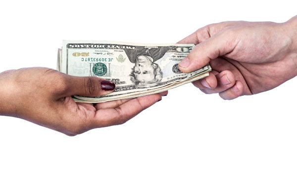 the-best-ways-to-loan-money-to-friends-and-family[1]