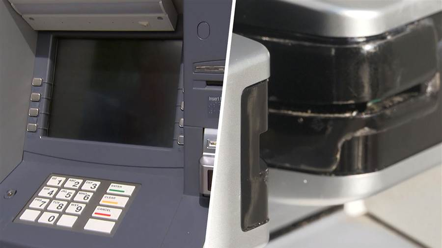 Tdy News Rossen Atm Skimmers 170530.today Inline Vid Featured Desktop
