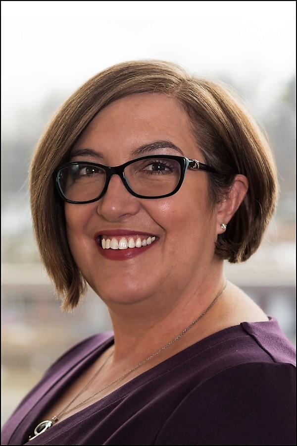 Fiona Miceli