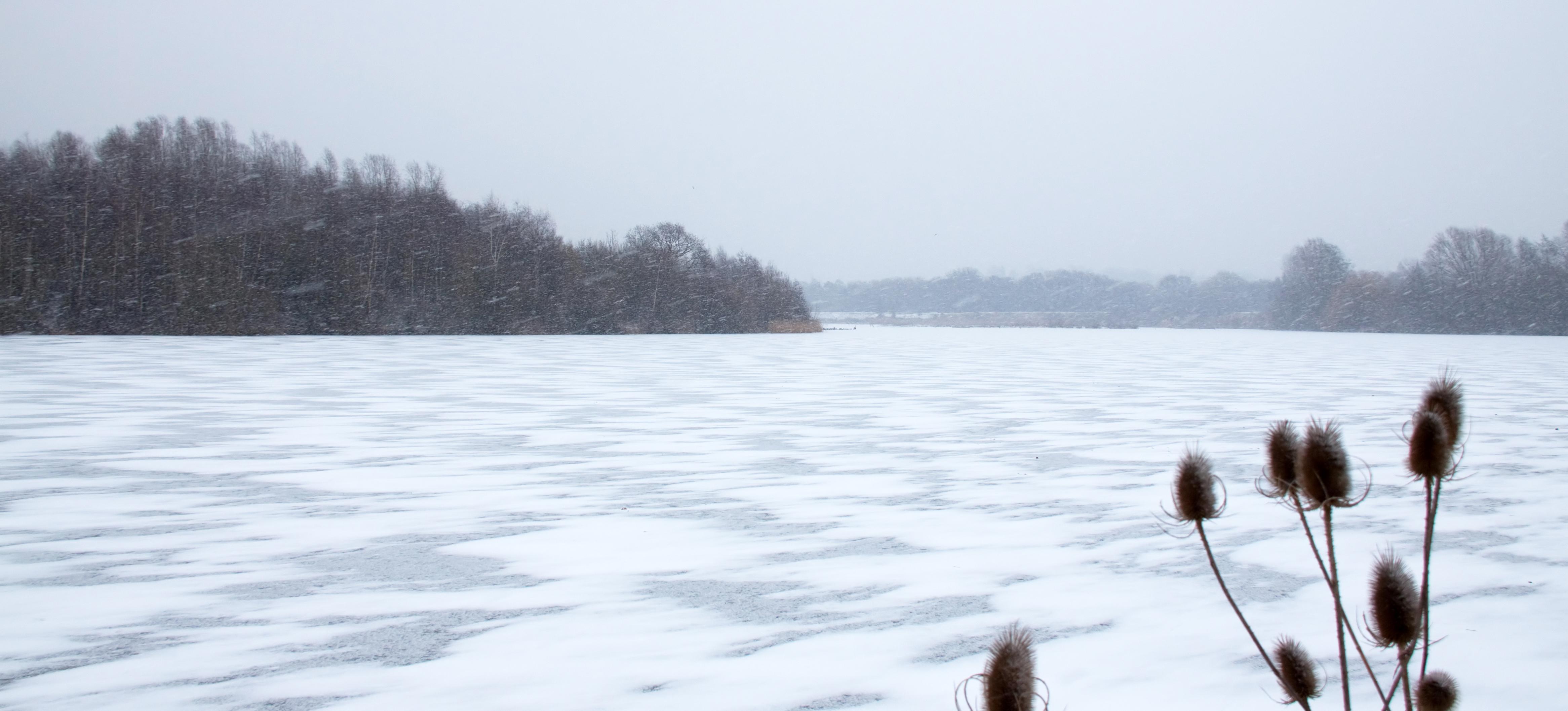 Frozen_Lake_(6817996621)[1]