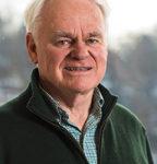 Bill McCabe 2x3 Crop Web