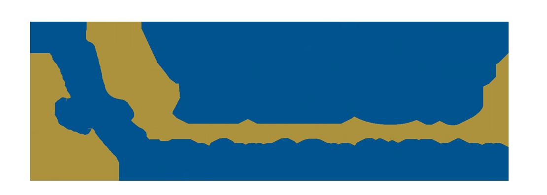 TEGFCU Web Logo