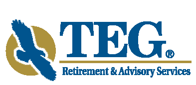 Retirement and Advisory Services Logo