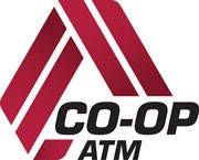 COOP ATM