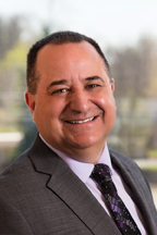 Michael Bethel Branch Manager- Route 9, Wappingers Falls