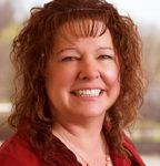 Teresa Tessier Branch Manager- Hyde Park