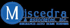 Logo Miscedra