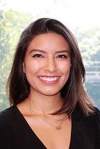 Stephanie Cabrera - Mortgage Loan Officer
