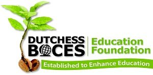 Dutchess Boces Education Foundation Logo