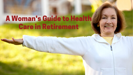 Health Care in Retirement