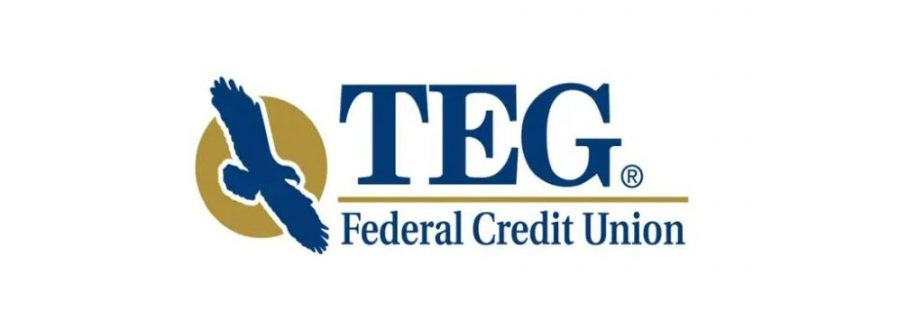 A webinar presented by TEGFCU