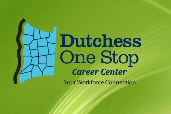 Dutchess One Stop