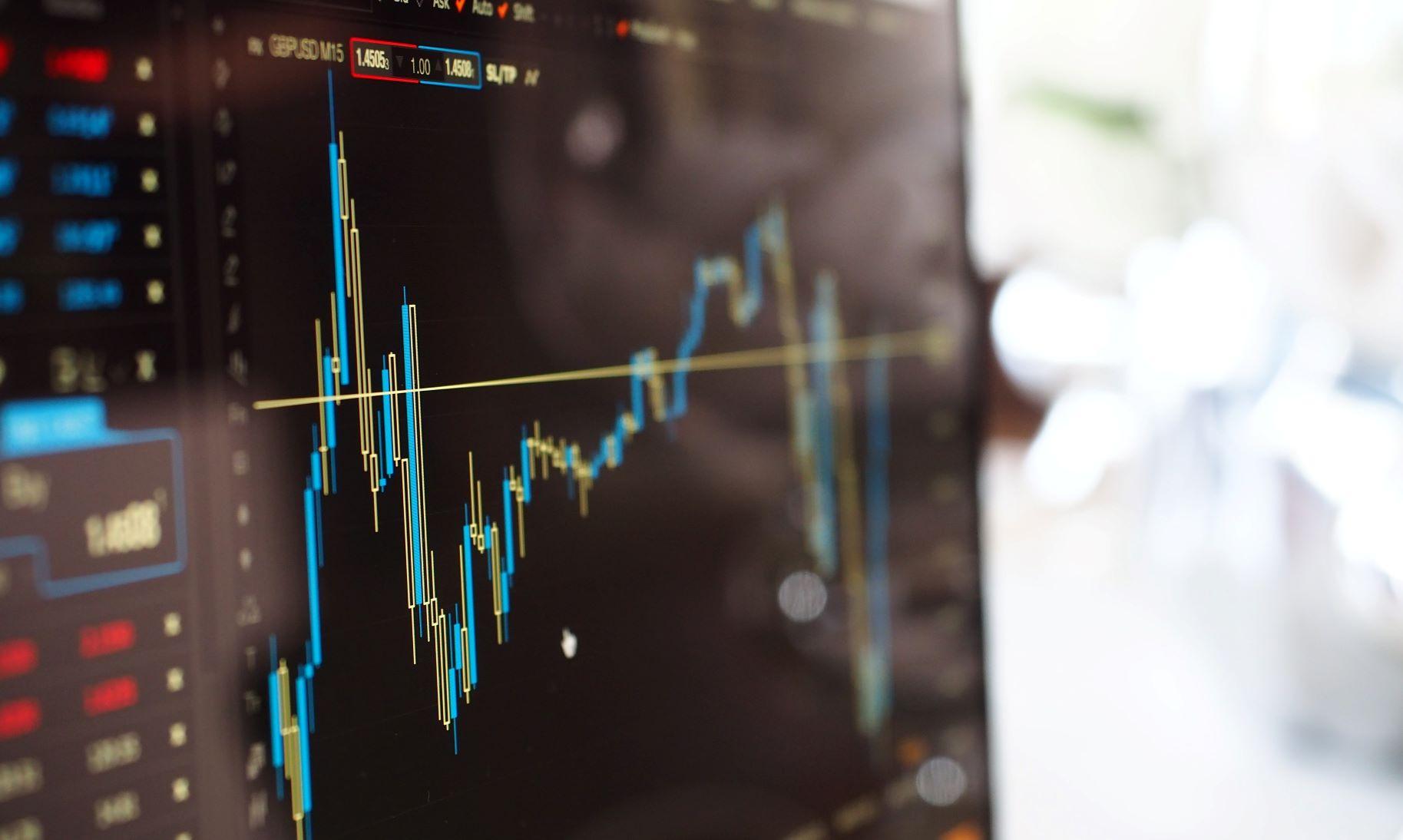 Webinar: Weekly Economic Update