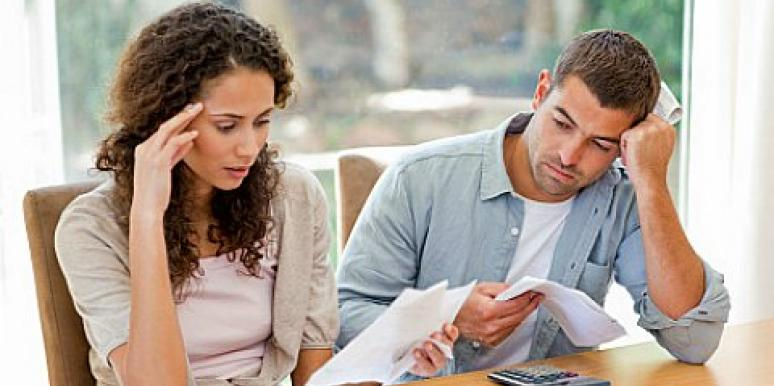 Navigating your Finances During COVID-19