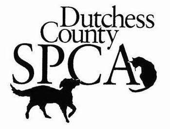 Dutchess County SPCA