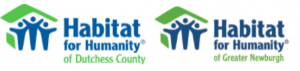 Habitat for Humanity of Dutchess County and Newburgh