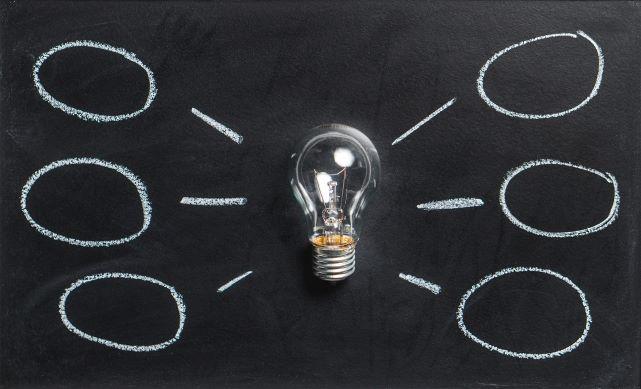 Saving on Energy Cost