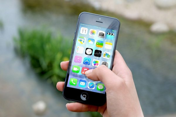 7 Apps to Download this summer