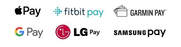 Digital Wallet Partners