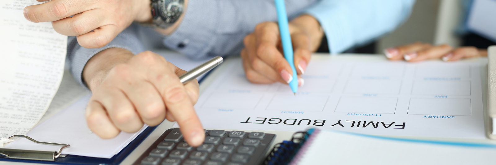 personal loan guide and calculator
