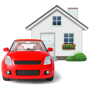 TEG and Miscedra & Associates are working together to try to save you money on your auto and homeowners insurance.